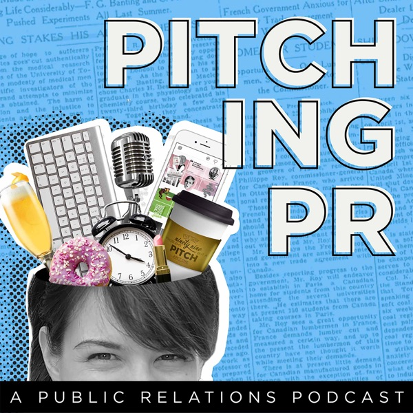 Top podcasts in Marketing