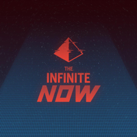 The Infinite Now podcast