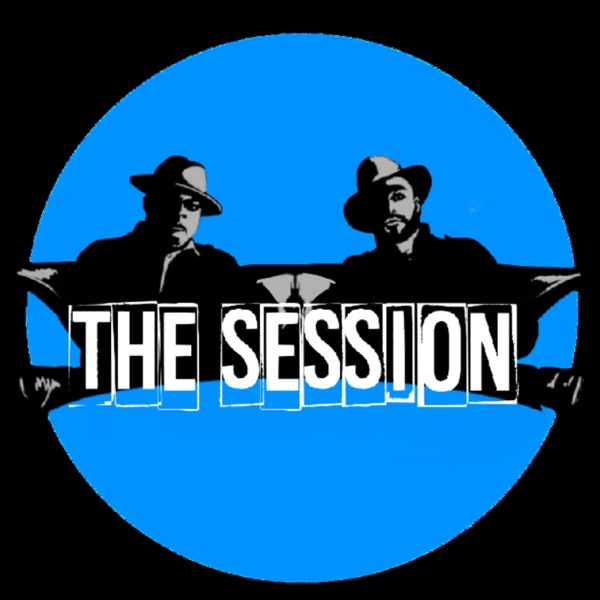 #TheSession Show