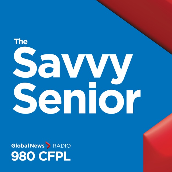 The Savvy Senior