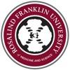 HelixTalk - Rosalind Franklin University's College of Pharmacy Podcast artwork