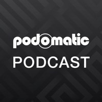 alex s' Podcast podcast