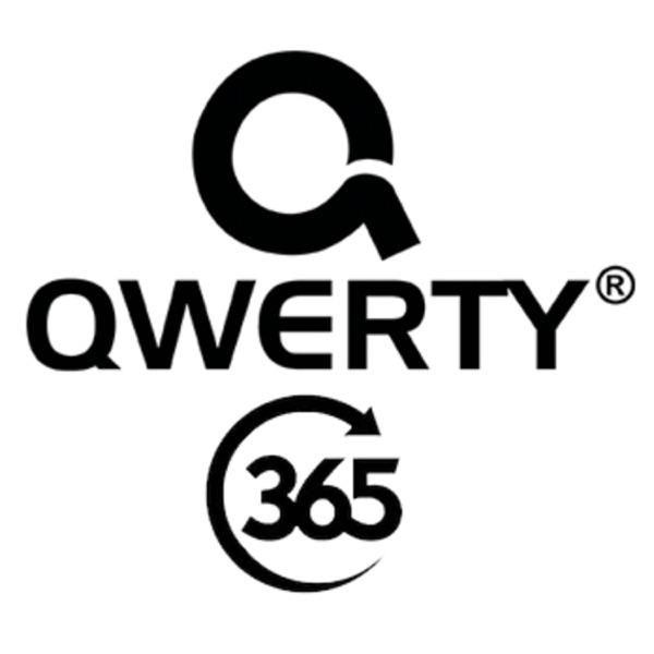 Qwerty 365
