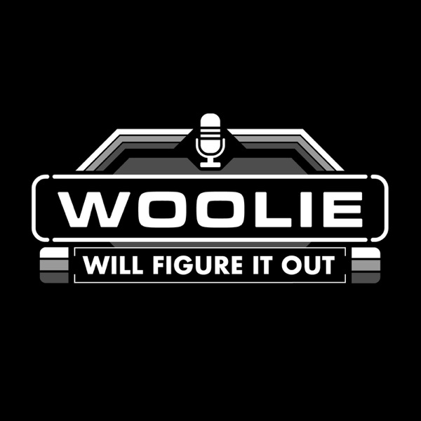 Woolie Will Figure It Out
