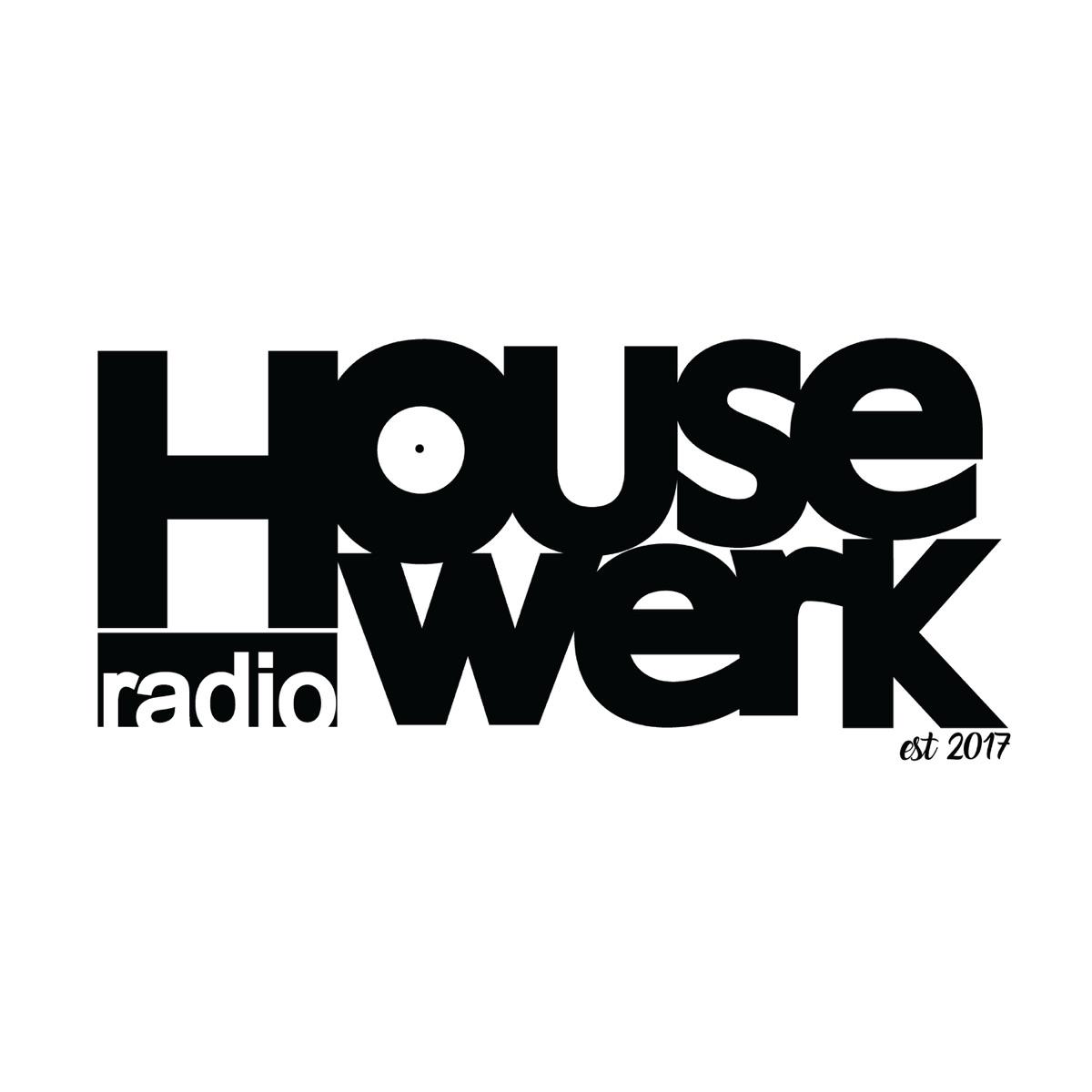 Housewerk Radio