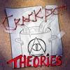 Crackpot Theories artwork