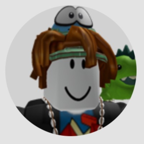 Alden's Amazing Roblox Review