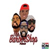 STURDYSHOW Presents: The Barbershop Podcast