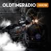 OldTimeRadio.show - Captivating Radio Broadcasts from Yesteryear artwork