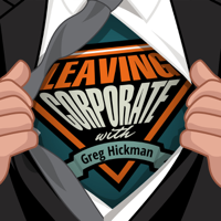 Leaving Corporate podcast
