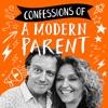 Confessions of a Modern Parent artwork