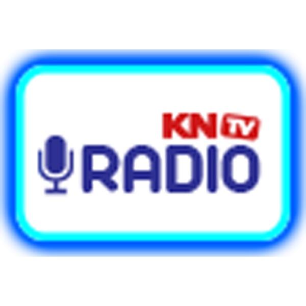 KN RADIO 키위쨈