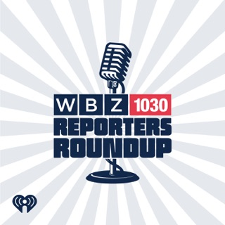 WBZ NewsRadio 1030 - News Audio on Apple Podcasts