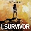 I, Survivor artwork