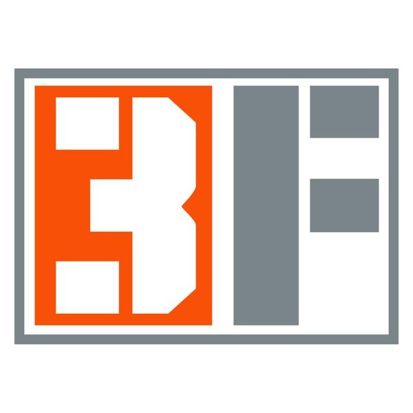 3fu3l Podcast