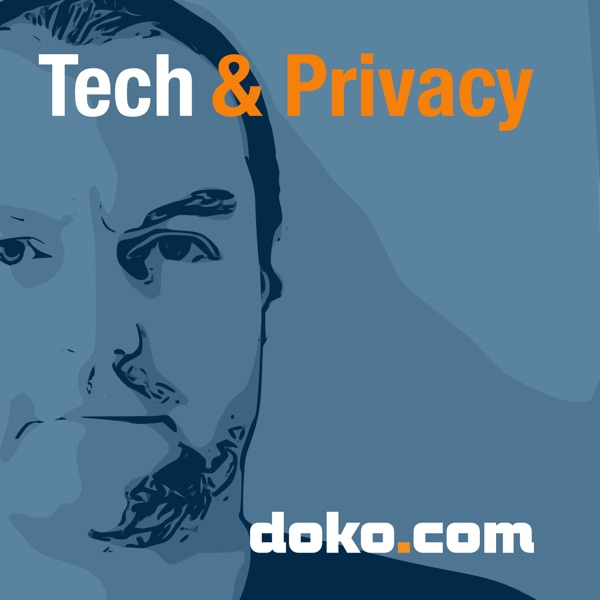 Tech & Privacy