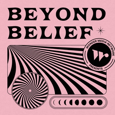 Beyond Belief:Wonder Media Network