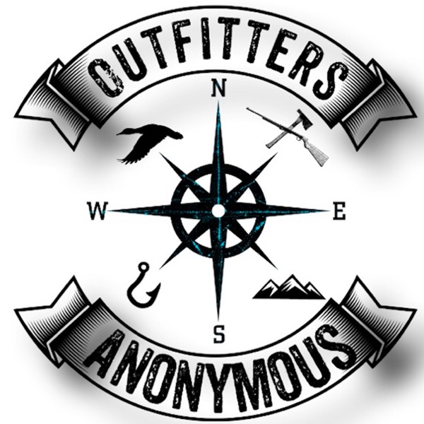 Outfitters Anonymous Podcast