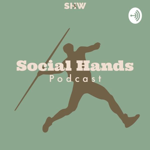 Social Hands Podcast