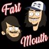 Fartmouth artwork