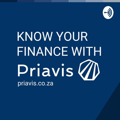 Know Your Finance with Priavis Business Solutions