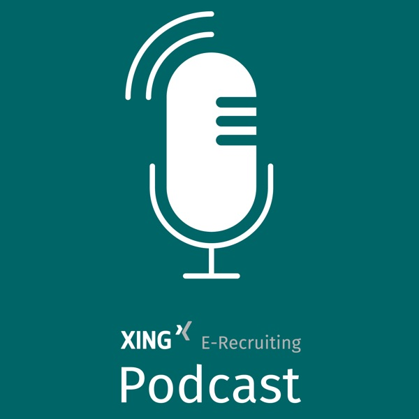 XING E-Recruiting Podcast