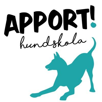 Apport hundskola:Apport hundskola