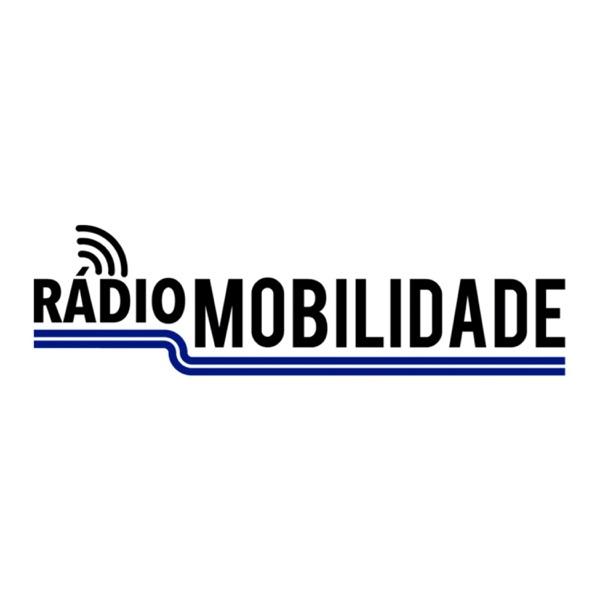 Rádio Mobilidade