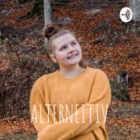 ALTERNEITIV podcast
