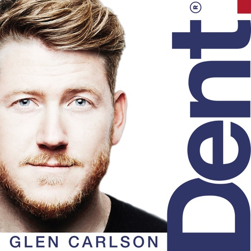 Cover image of The Dent Podcast