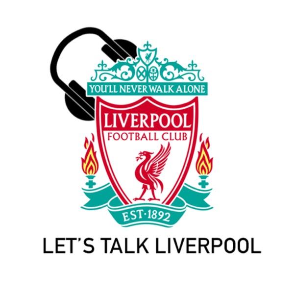 Let's talk Liverpool