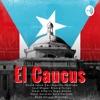 El Caucus
