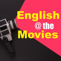 English @ the Movies - VOA Learning English