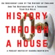 History Through A House: Lighthearted British History From The Beginning