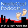 NosillaCast Apple Podcast