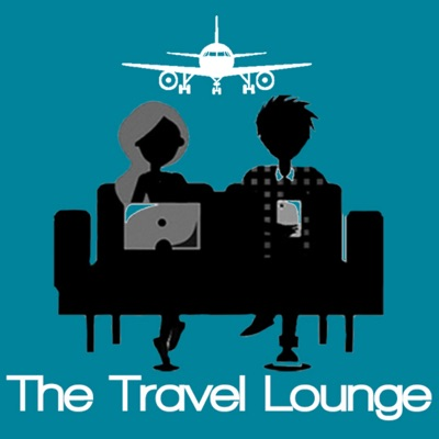 The Travel Lounge