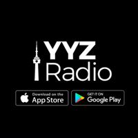 YYZ Radio podcast