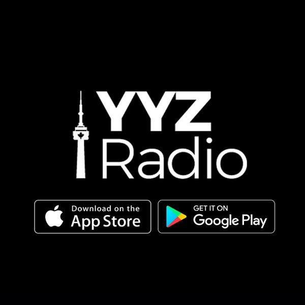 YYZ Radio