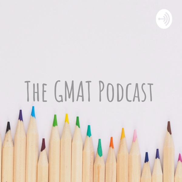 The GMAT Podcast (from EuroGMAT)