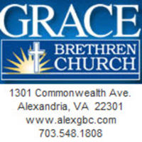 Alexandria Grace Brethren Church podcast