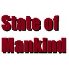 Audio:State Of Mankind - How much do you know? artwork