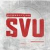 Filmspotting: Streaming Video Unit (SVU) artwork