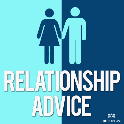 Cover image of Relationship Advice