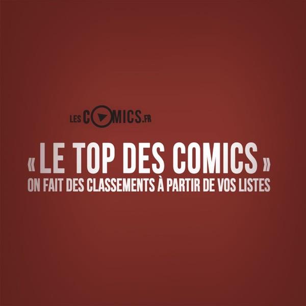 One Matt Show - conférences comics & pop culture