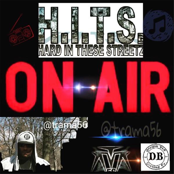 Underground Hip Hop / Talk Radio