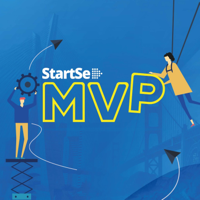 MVP StartSe podcast