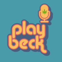 Playbeck Podcast podcast