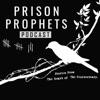Prison Prophets
