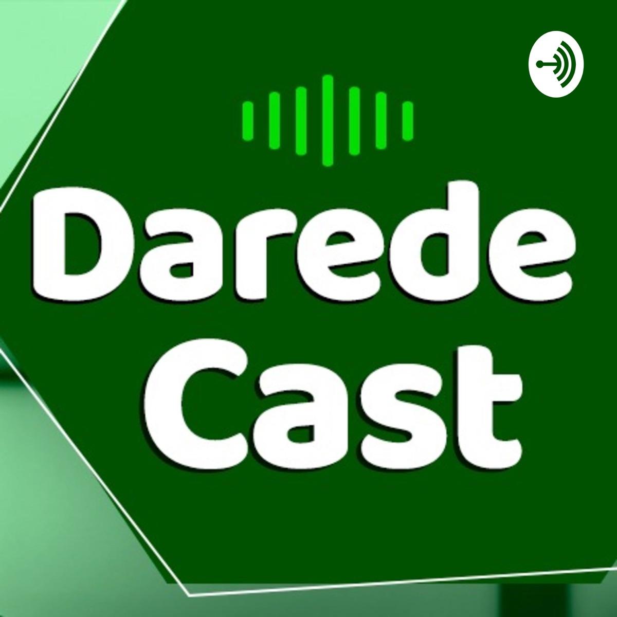 Darede Cast