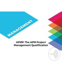 APM Project Management Qualification podcast